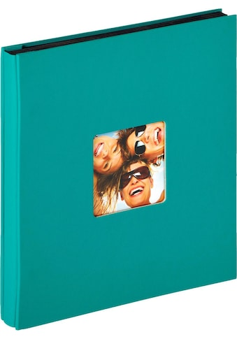 Walther Album, 400 Fotos, 10x15 cm kaufen