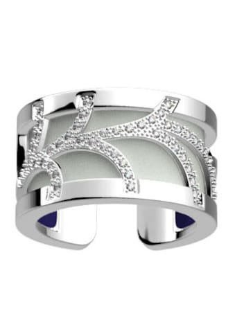 Les Georgettes Ring - Set »COURBE, IDIGO - CREME, COUS12S - DI, COUS12M - DI« (Set, 2 tlg.) kaufen