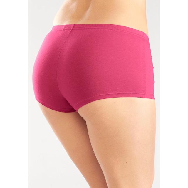 H.I.S Panty (5 Stück)
