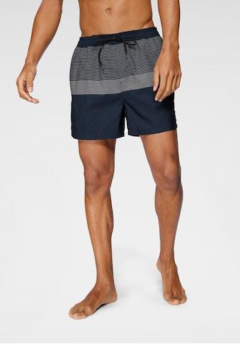 Quiksilver Boardshorts »JAM« kaufen