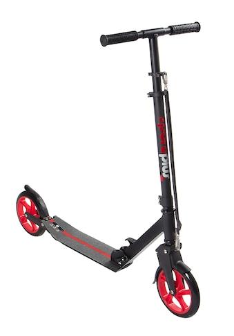 SportPlus Scooter »Graphite SP - SC - 101« kaufen