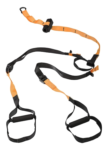 SportPlus Schlingentrainer »Sling Trainer SP-TX-001« kaufen