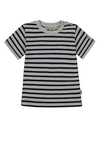Bellybutton T-Shirt kaufen