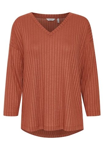 b.young Strickpullover »b.young Pullover mit Struktur-Optik«, Pullover in Struktur-Optik kaufen