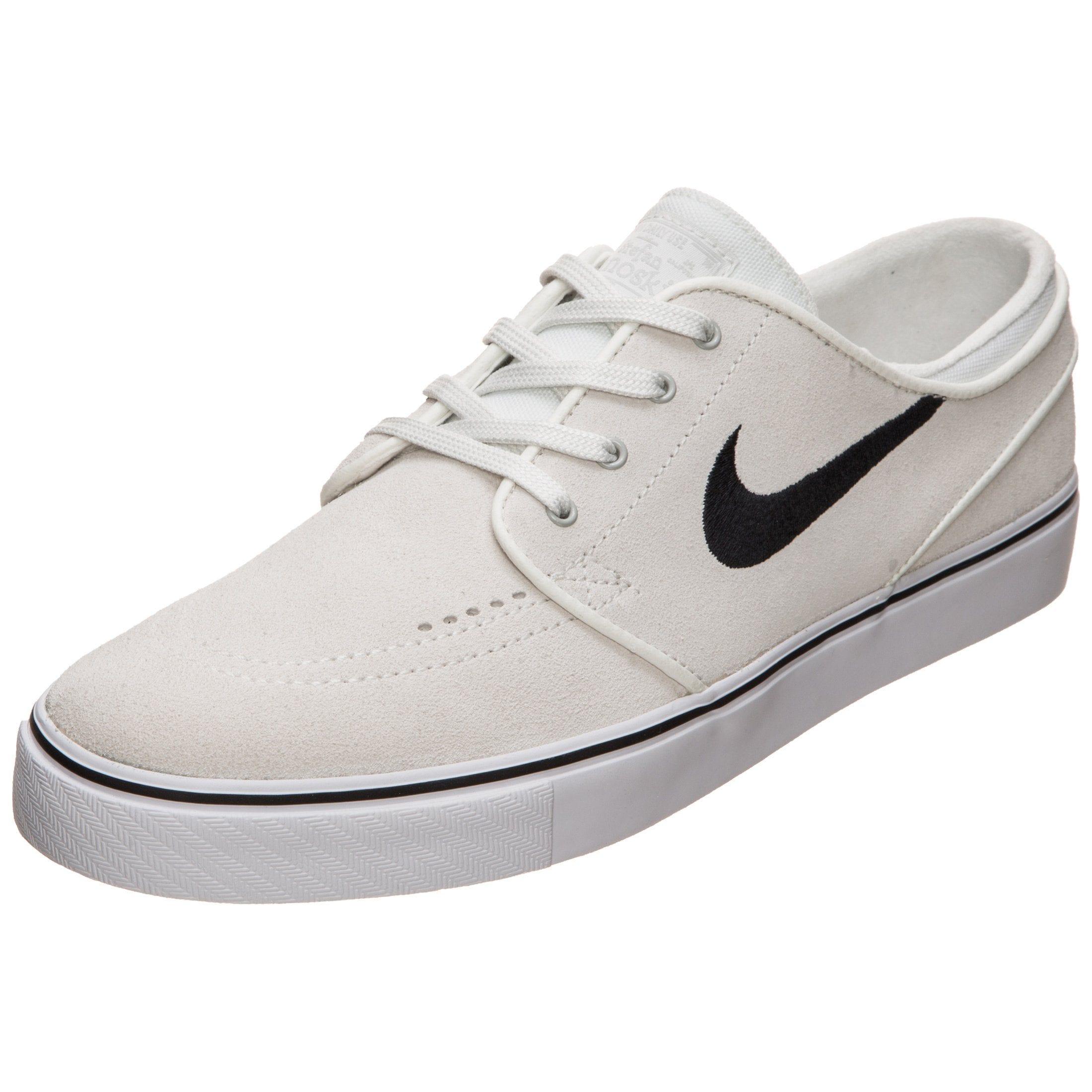 Nike SB Sneaker »Nike Zoom Stefan Janoski Sneaker Herren«