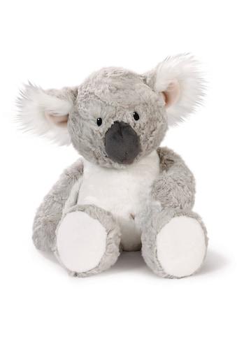 Nici Kuscheltier »Koala Kaola, 50 cm« kaufen