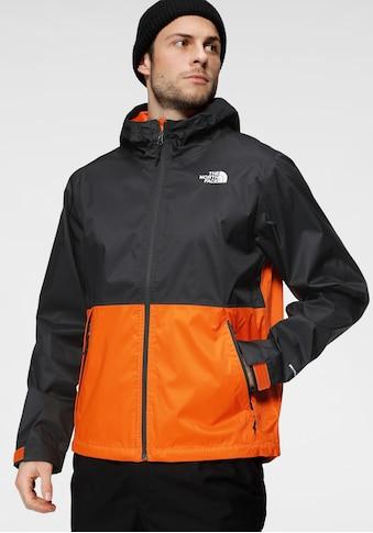 The North Face Funktionsjacke »MILLERTON« kaufen
