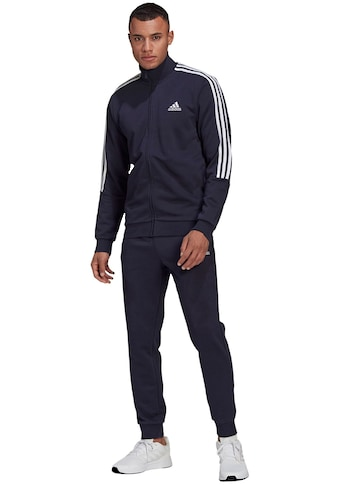 adidas Performance Jogginganzug »ESSENTIALS TRACKSUIT«, (Set, 2 tlg.) kaufen