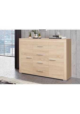Wilmes Sideboard »Aosta«, Breite 120 cm kaufen