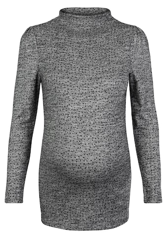 Supermom Langarmshirt »Dotted« kaufen