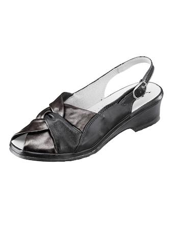 Aco Sandalette kaufen