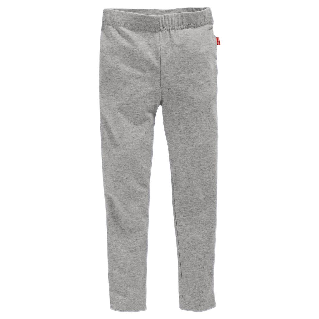 KIDSWORLD Leggings, (Packung, 2 tlg.)