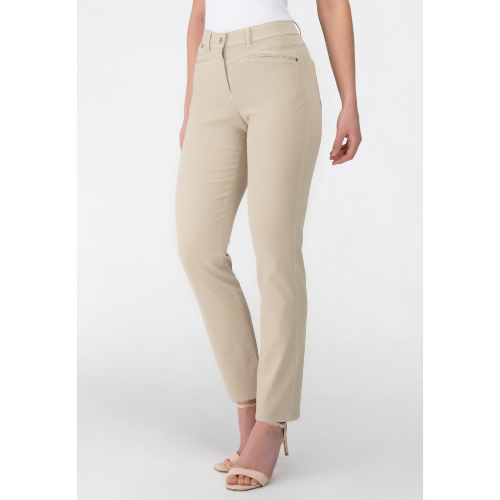 Recover Pants Hose