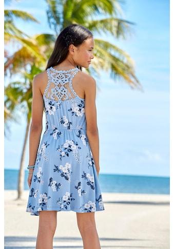 Arizona Jerseykleid kaufen