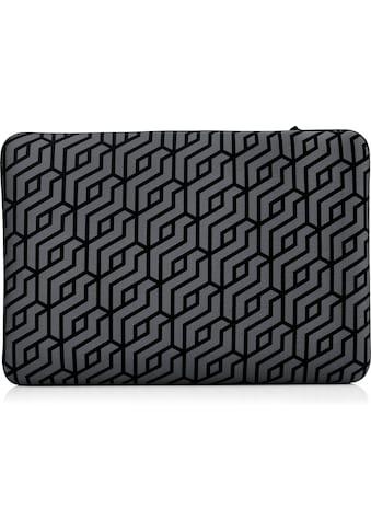 """HP Sleeve »Verlässlicher Schutz. Wendbar.«, 35,6 cm (14 Zoll), 35,56 cm (14"""") Wendbar,... kaufen"""