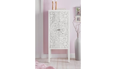 Home affaire Highboard kaufen