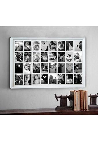 OTTO products Bilderrahmen »Timmi«, für 32 Bilder (1 St.) kaufen
