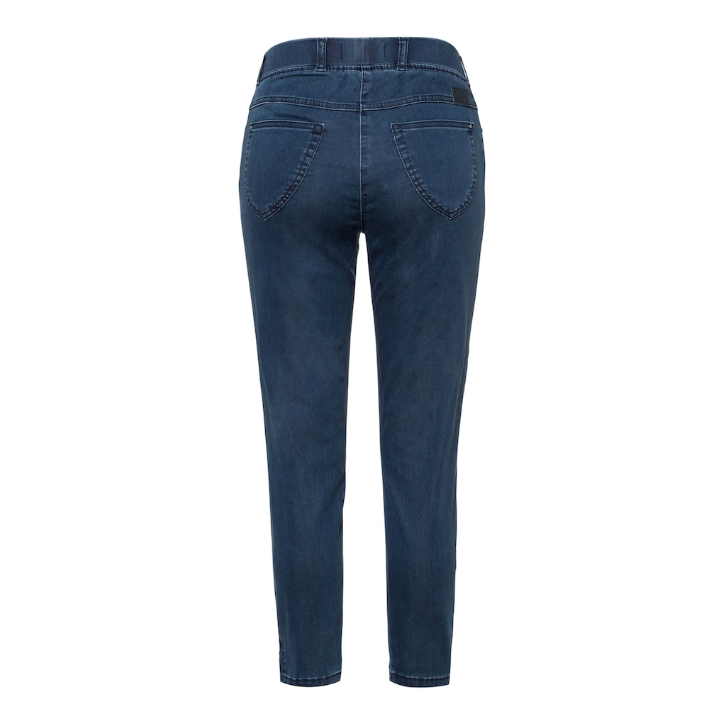 RAPHAELA by BRAX Bequeme Jeans »Style Lavina 6/8«