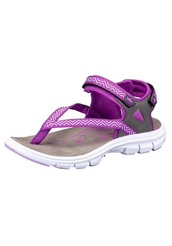Lico Sandale »Sandale Lagos V« kaufen