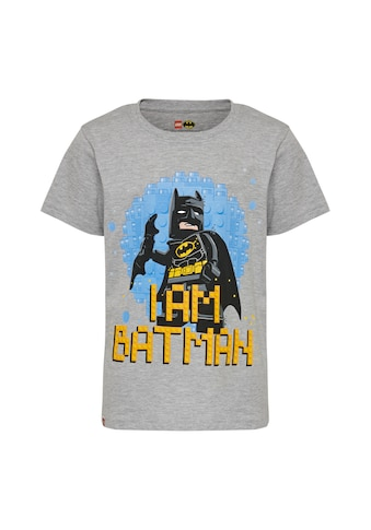 LEGO® Wear Kurzarmshirt »CM - 51108« kaufen