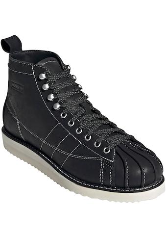 adidas Originals Sneaker »SUPERSTAR ORIGINALS MENS« kaufen