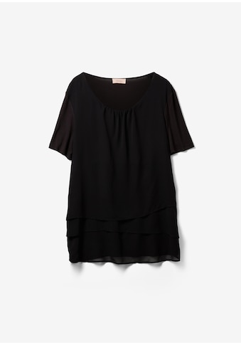 TRIANGLE Bluse kaufen