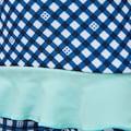 LEGO® Wear Sweatanzug »ADELE 423«