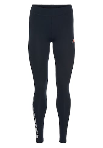 Ellesse Leggings »SOLOS 2 LEGGING« kaufen