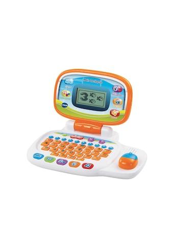 Vtech® Kindercomputer »Mein Lernlaptop« kaufen