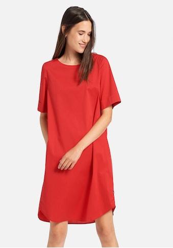 DAY.LIKE Sommerkleid »Kleid mit 1/2-Arm«, . kaufen
