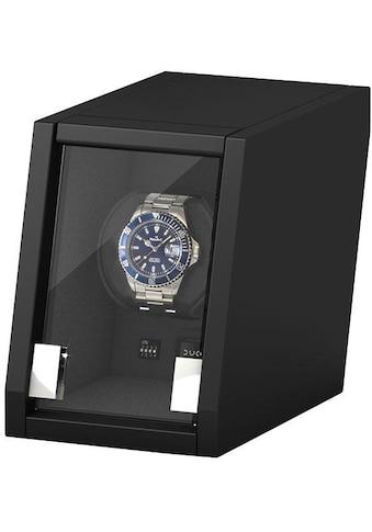 Boxy Uhrenbeweger »Castle, 309398«, (2 St.) kaufen
