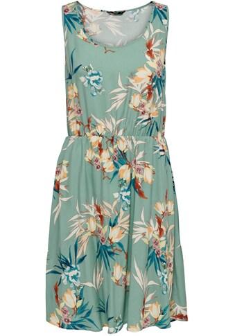 Only Sommerkleid »ONLLORA« kaufen