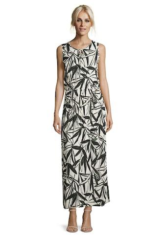 Cartoon Casual-Kleid kaufen