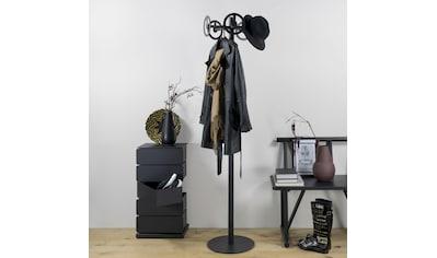 Spinder Design Garderobenständer »Circle«, Breite 40 cm kaufen