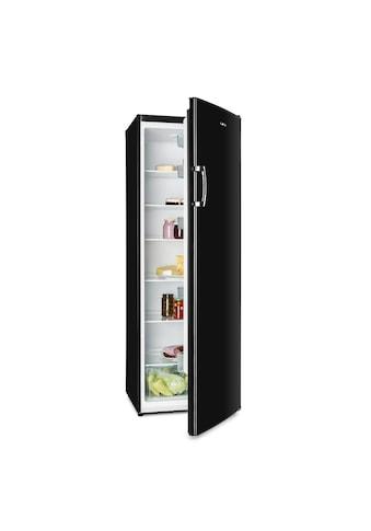 Klarstein Kühlschrank 323l Crisper 6 Ebenen »HEA14 - KS - 335L« kaufen
