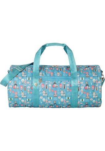 travelite Reisetasche »Lil' Ledy« kaufen