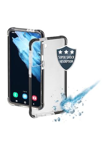 "Hama Backcover »Smartphone-Cover ""Protector""«, Samsung Galaxy S21+ 5G, für Samsung... kaufen"