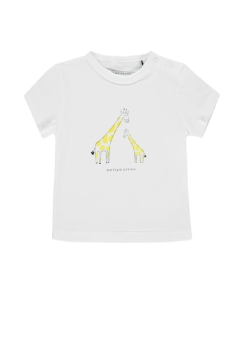 Bellybutton T-Shirt »Giraffe« kaufen