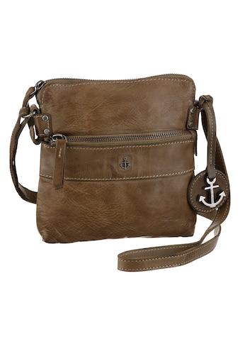 HARBOUR 2nd Mini Bag »B3 - 5775 al - Taliza« kaufen