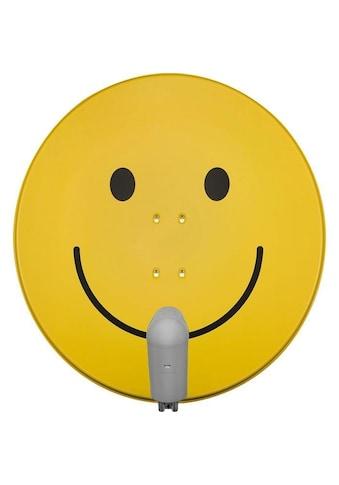 TechniSat 85cm Sat-Antenne kaufen