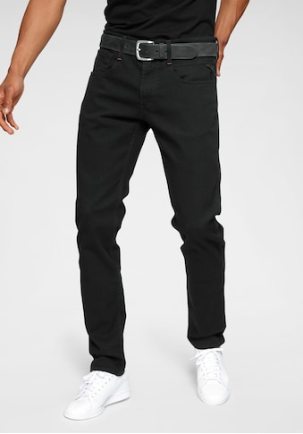 Replay Slim-fit-Jeans »Anbass Superstretch« kaufen