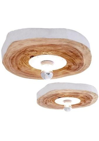 Deckenleuchte »Baum«, E27, Deckenlampe kaufen