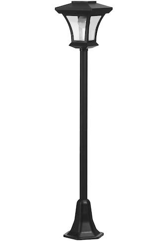 IC Gardenstyle LED Außen-Stehlampe »LATERNE«, LED-Board, LED Solar Laterne 120 cm kaufen
