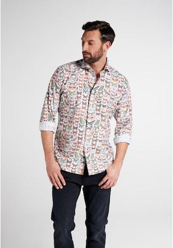 Eterna Businesshemd »REGULAR FIT«, Langarm kaufen