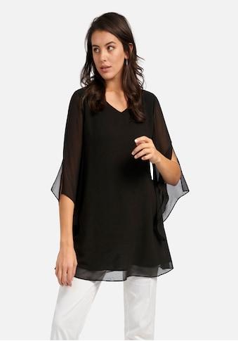 Emilia Lay Schlupfbluse »Bluse zum Schlupfen«, keine/nicht relevant kaufen