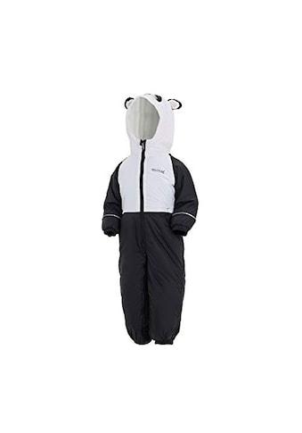 Regatta Regenjacke »Kinder Regenanzug Mudplay III mit Kapuze« kaufen