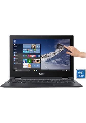 Acer Notebook »Spin 1 SP111-33-P084«, ( ) kaufen