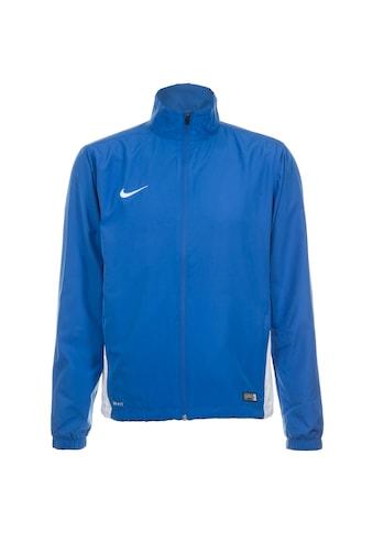 Nike Trainingsjacke »Academy 14 Sideline« kaufen