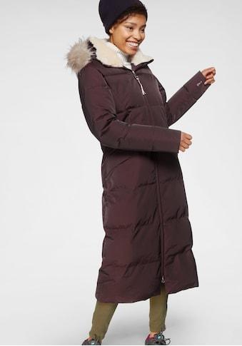 Luhta Wintermantel kaufen