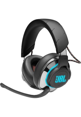 JBL »Quantum 800« Gaming - Headset kaufen